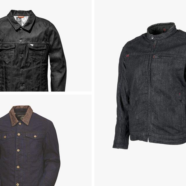 denim-moto-jacket-gear-patrol-full-lead