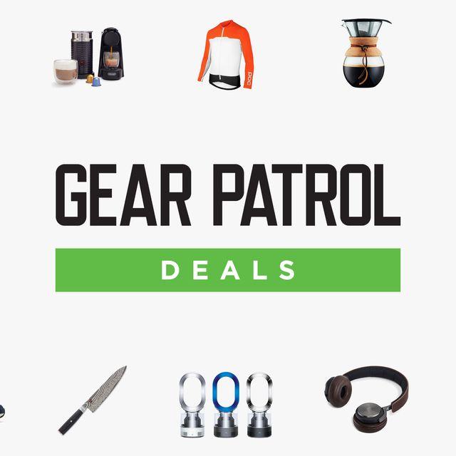 gear-patrol-deal-lead-full-2