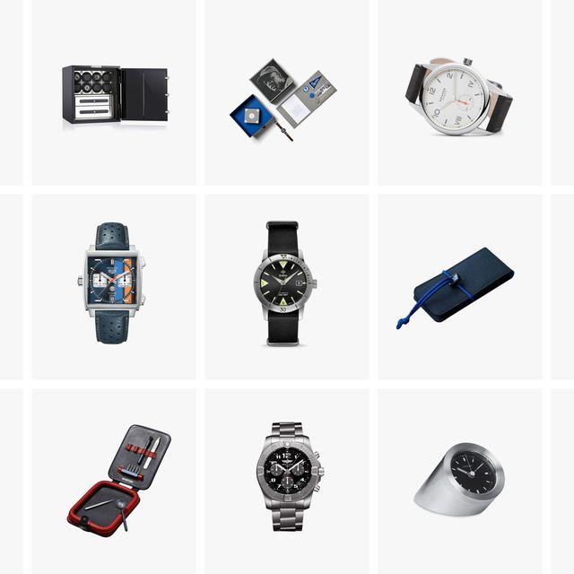 gear-patrol-tig-best-watch-products-lead-full