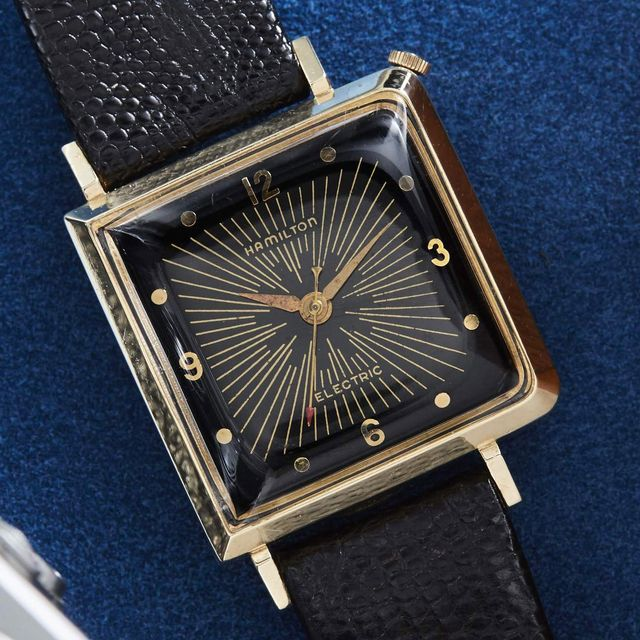 hamilton-retro-watches-gear-patrol-full-lead