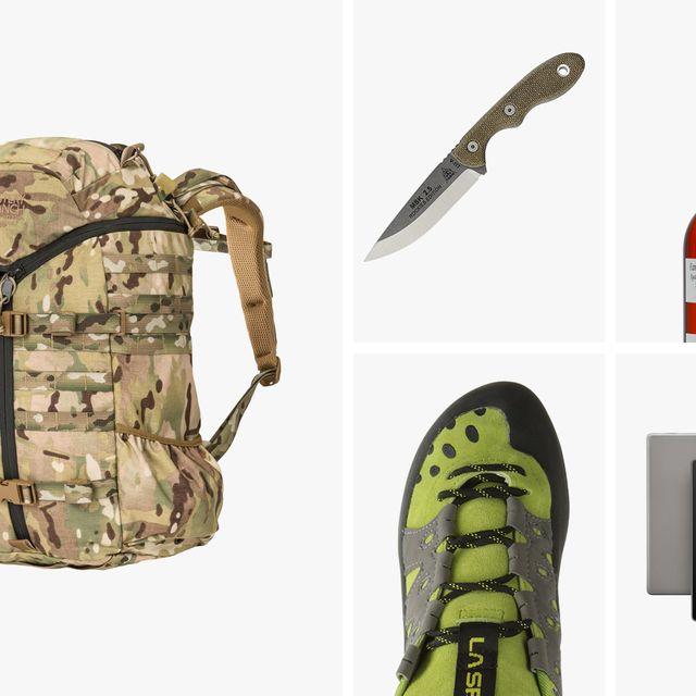 holiday-reader-picks-gear-patrol-full-lead
