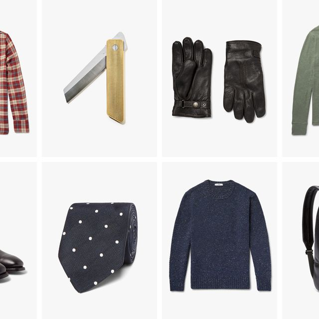 wardrobe-investments-2018-gear-patrol-full-lead