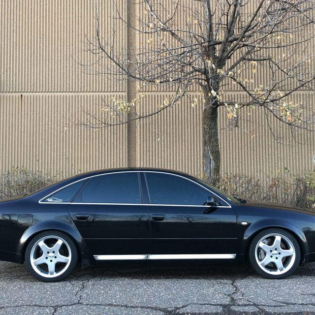 2001-Audi-A6-6-Speed-V8-gear-patrol-lead-full