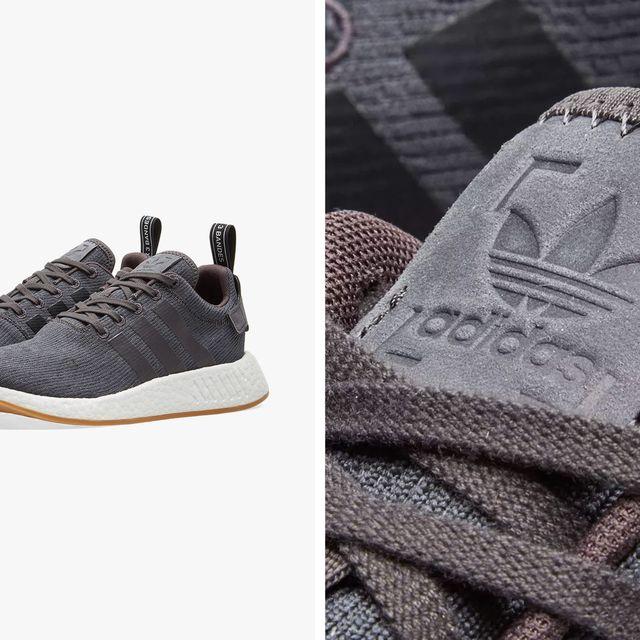 Adidas-NMD-R2-Deal-gear-patrol-lead-full