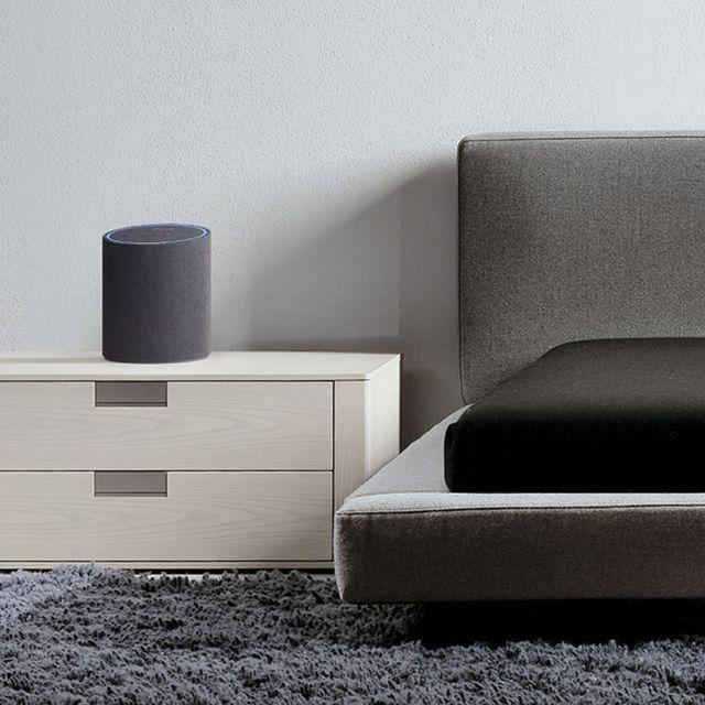 Alexa-Play-Fi-speakers-gear-patrol-pioneer-speaker-full-lead