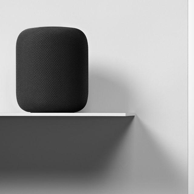 Apple-HomePod-gear-patrol-full-lead