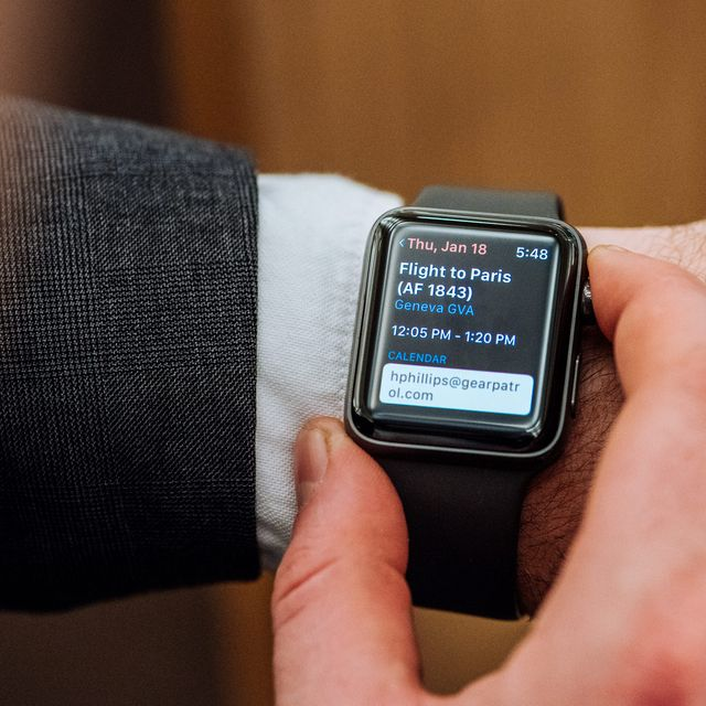 Apple-Watch-SIHH-Gear-Patrol-Lead-Full