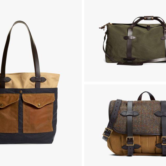 Brooks-Brothers-Filson-Bag-Sale-gear-patrol-lead-full-2