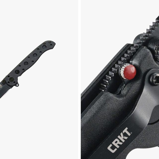 CRKT-M16-01KZ-gear-patrol-full-lead