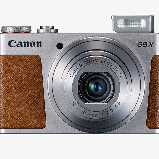 Canon-PowerShot-G9-X-Silver-Deal-gear-patrol-lead-full