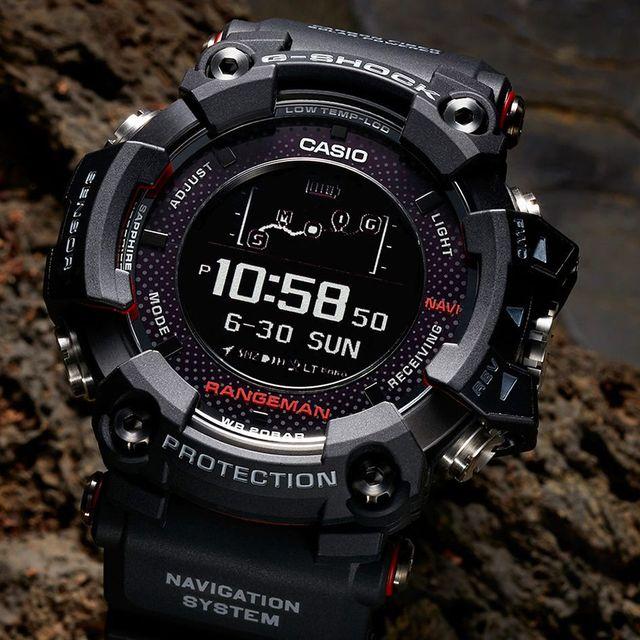 Casio-GShock-GPR-B1000-gear-patrol-full-lead