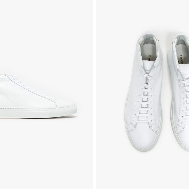 Common-Projects-Achilles-Mid-gear-patrol-lead-full