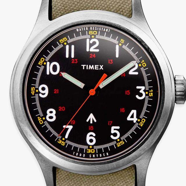 DON-gear-patrol-Timex-M2-full-lead