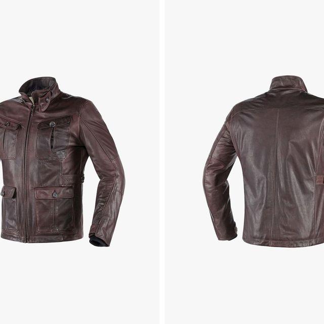 Dainese-Harrison-Leather-Jacket-Deal-gear-patrol-lead-full