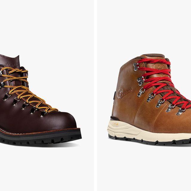 Danner-Boots-Deal-gear-patrol-lead-full