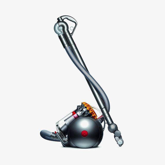 Dyson-Big-Ball-Multifloor-Canister-Vacuum-gear-patrol-lead-full