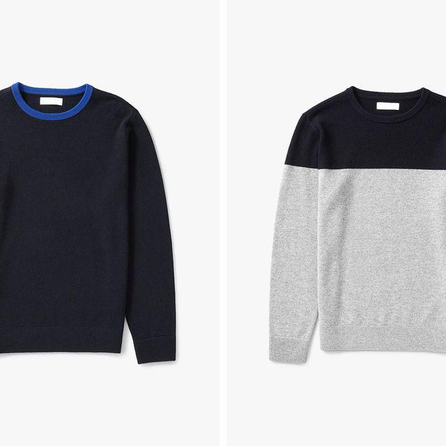 Everlane-Cashmere-Sweater-gear-patrol-lead-full