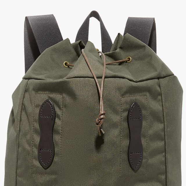 Filson-Bag-Deal-gear-patrol-lead-full