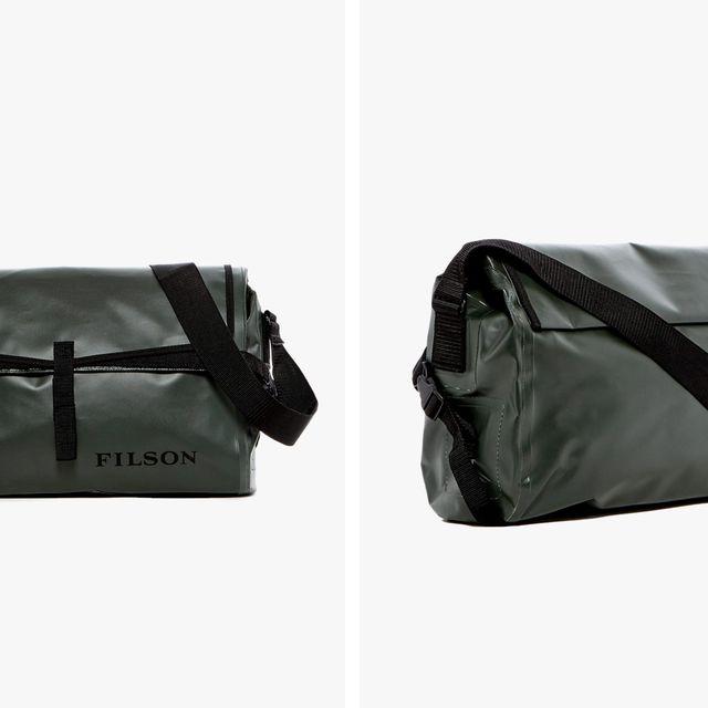 Filson-Dry-Bag-gear-patrol-full-lead