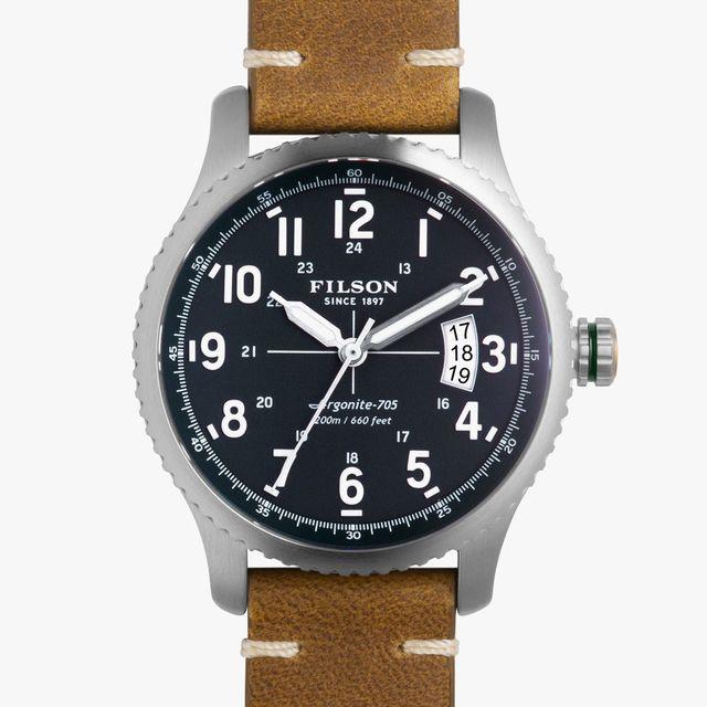 Filson-Watch-gear-patrol-full-lead