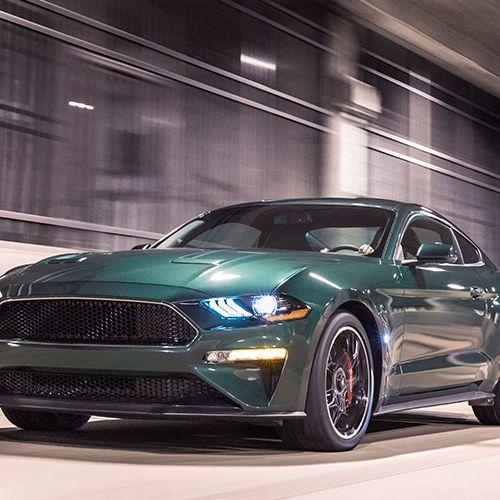 Ford-Mustang-GT-&-Bullitt-gear-patrol-full-featured