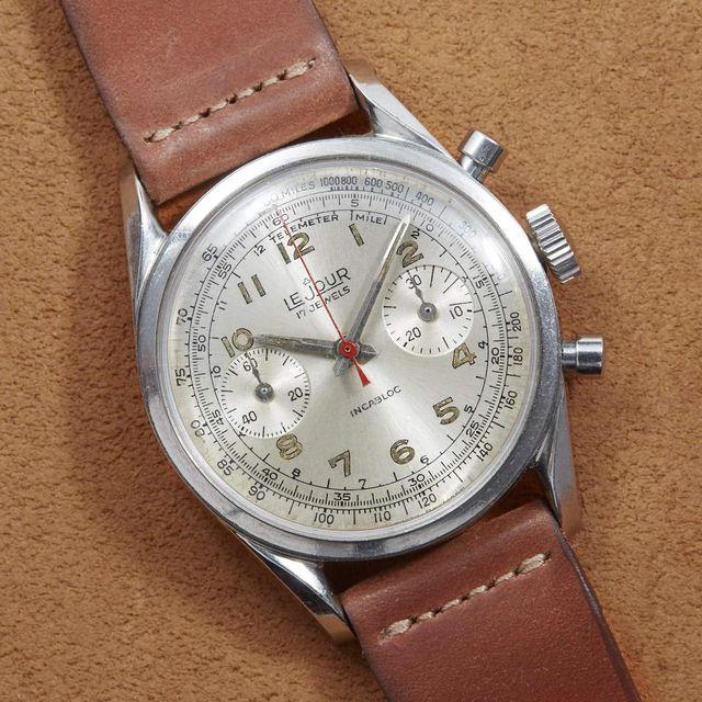 Found-3-Affordable-Classic-Chronographs-gear-patrol-lead-full