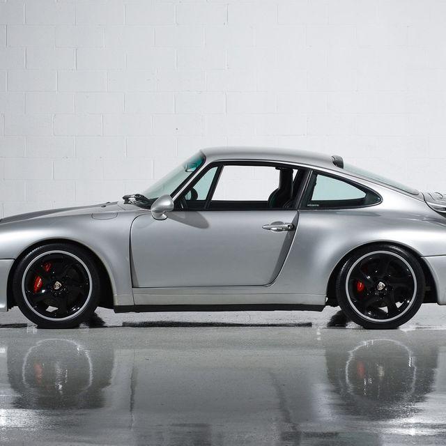 Found-5-Hot-Rod-Porsches-gear-patrol-lead-full