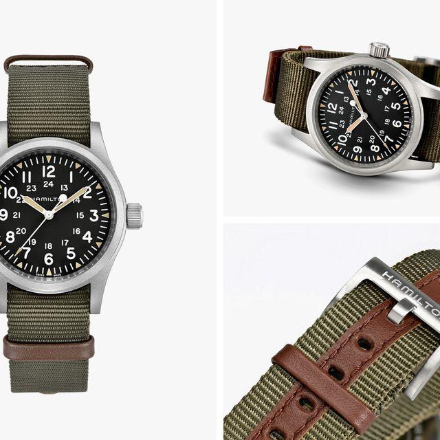 Hamilton-Watch-gear-patrol-full-lead