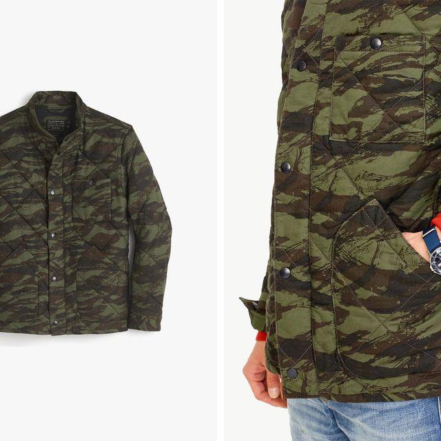 JCrew-Clothing-Sale-gear-patrol-full-lead