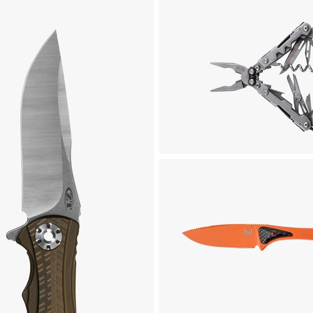 Knives-Shot-Show-gear-patrol-full-lead