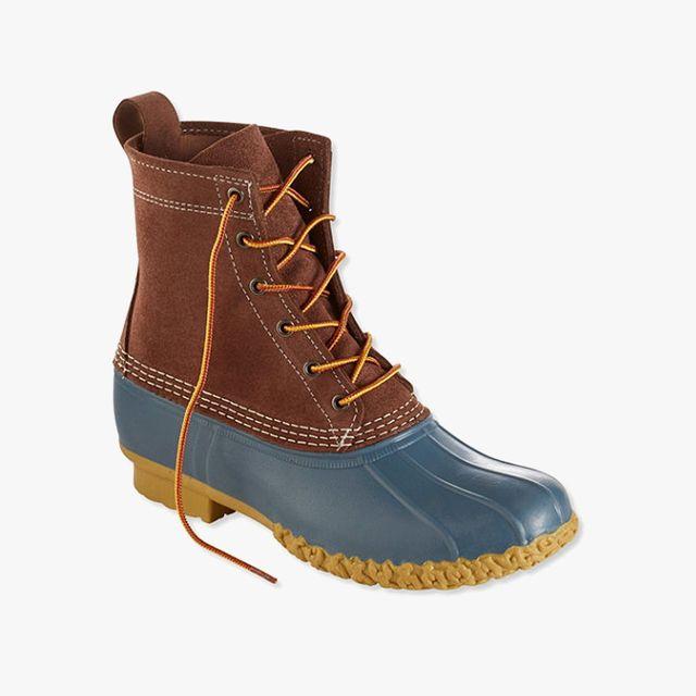 LL-Bean-Boots-gear-patrol-full-lead