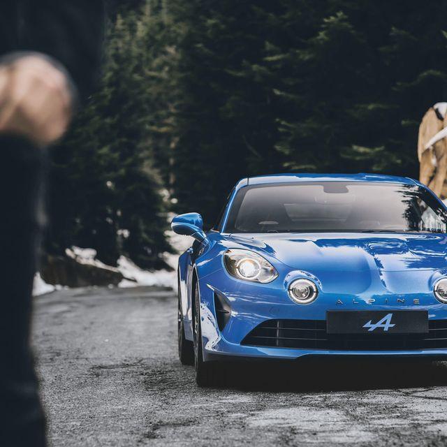Lightweight-Car-Design-Gear-Patrol-Lead-Full
