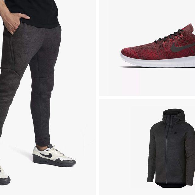Nike-Sale-gear-patrol-full-lead