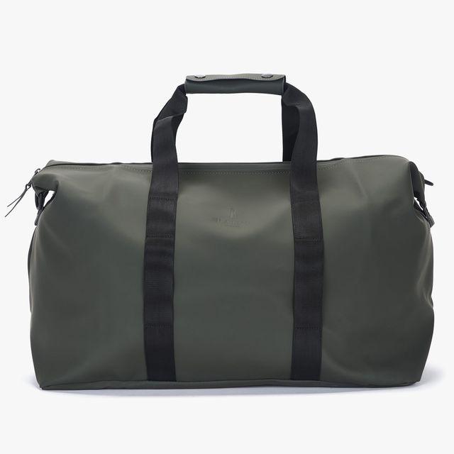 Rains-Bags-gear-patrol-full-lead