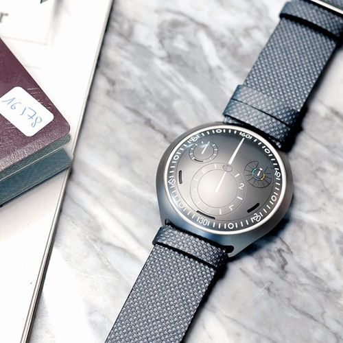 Ressence-Watches-gear-patrol-feature