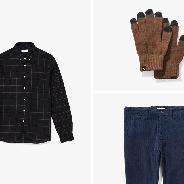 Saturdays-NYC-Sale-gear-patrol-lead-full