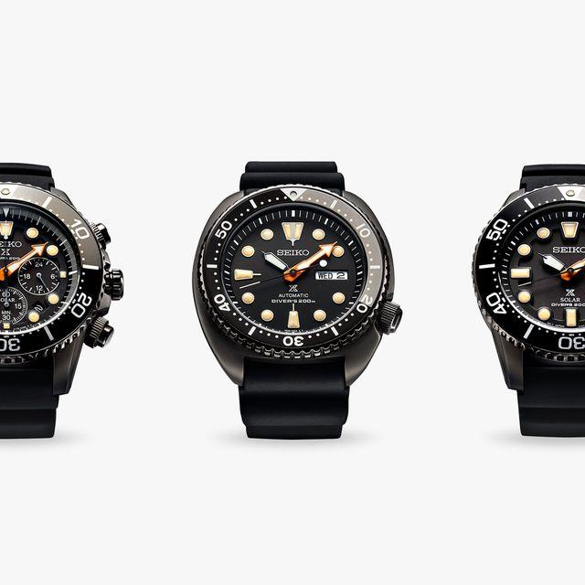 Seiko-Black-Series-gear-patrol-lead-full