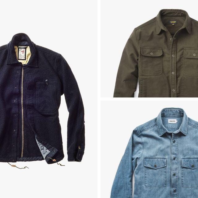 Shirt-Jackets-Deal-gear-patrol-lead-full