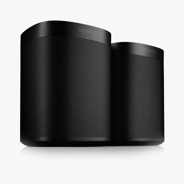 Sonos-One-Bundle-gear-patrol-full-lead