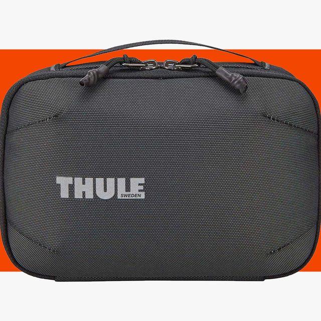 Thule-Subterra-PowerShuttle-gear-patrol-full-lead