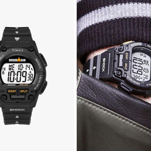 Timex-Ironman-gear-patrol-full-lead