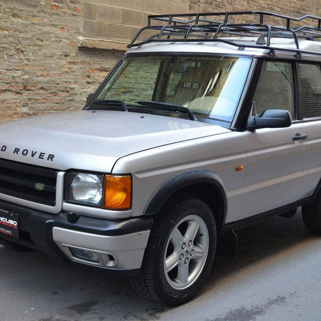 Used-Cars-We-Would-Buy-For-10-K-gear-patrol-lead-full