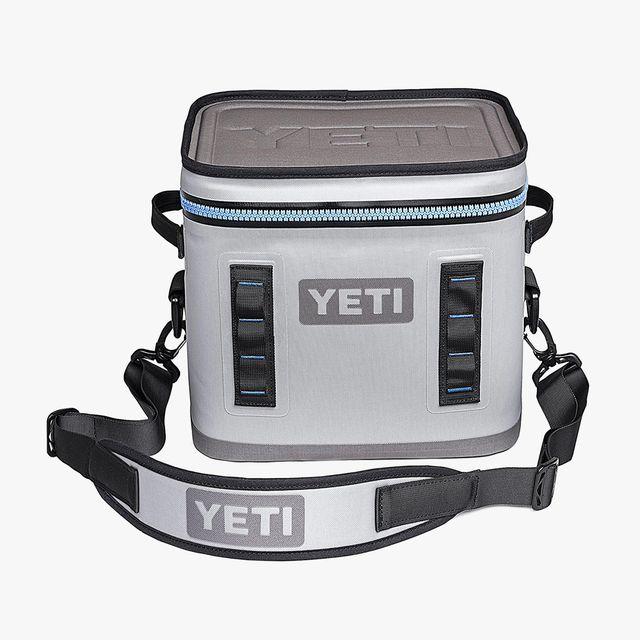 Yeti-Hopper-Flip-12-gear-patrol-full-lead