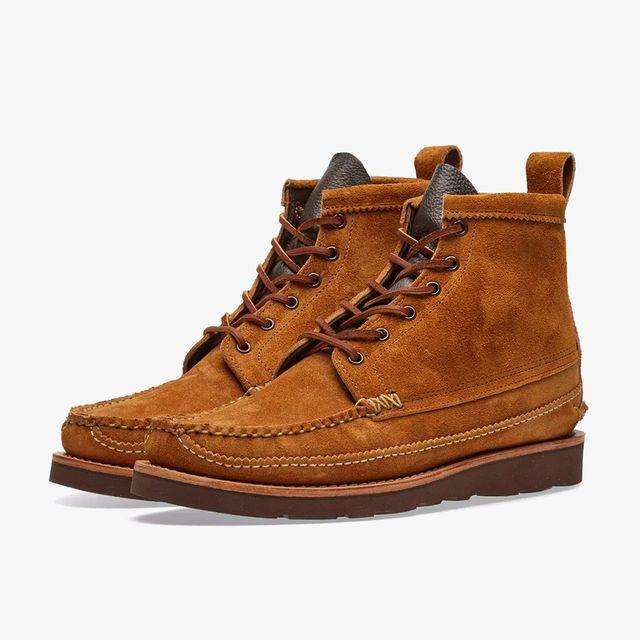 Yuketen-Boots-gear-patrol-full-lead