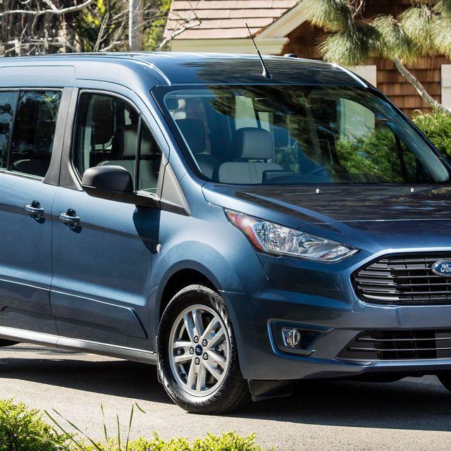2018-Ford-Transit-Connect-gear-patrol-slide-3