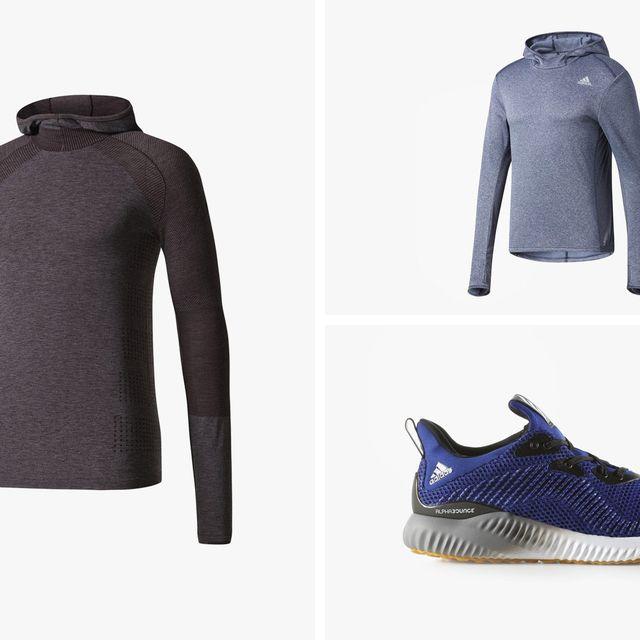 Adidas-Sale-gear-patrol-full-lead