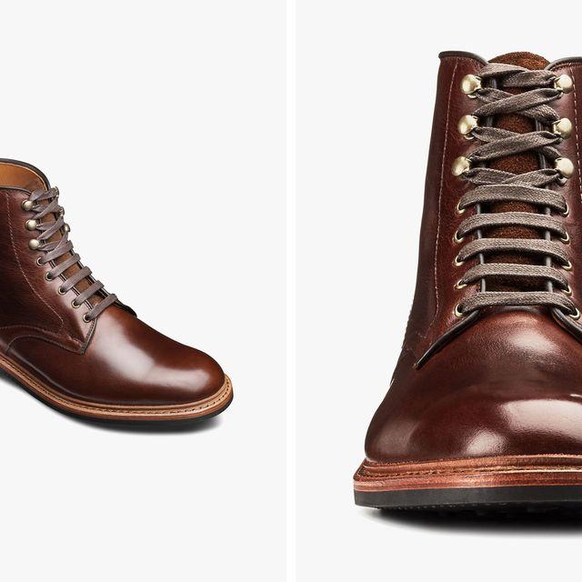 Allen-Edmonds-Shoes-gear-patrol-full-lead