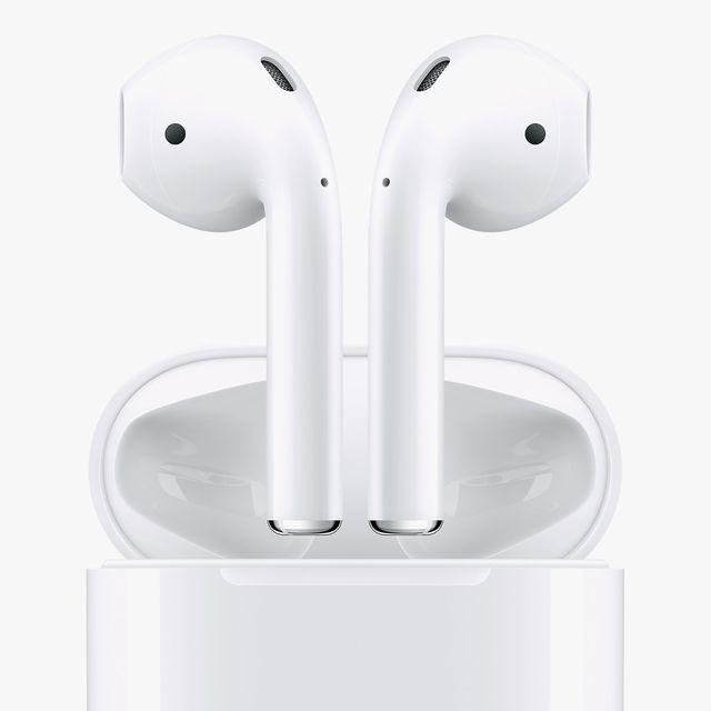 Apple-Airpods-Refurbished-gear-patrol-lead-full