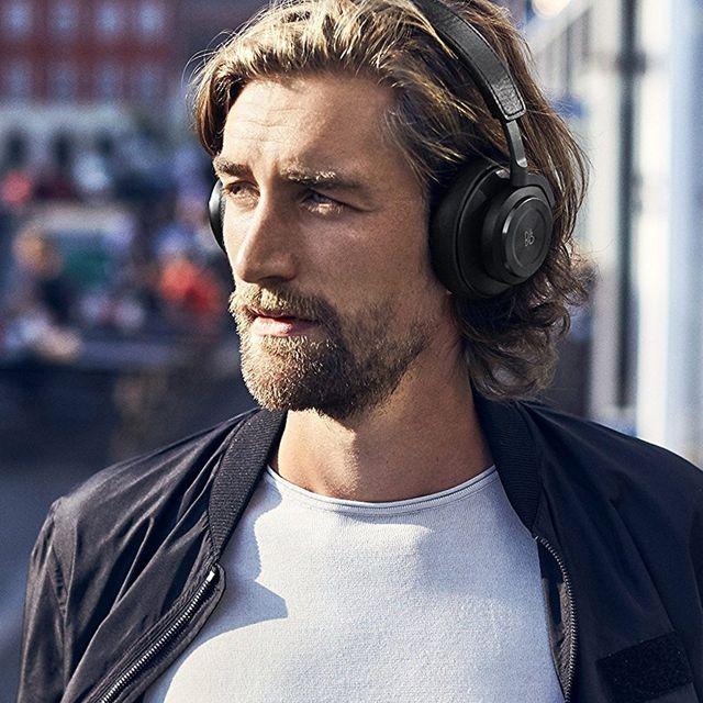 B&O-Headphones-gear-patrol-full-lead