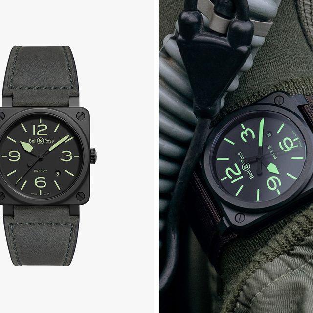 BR-03-92-Nightlum-gear-patrol-lead-full